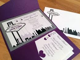 las vegas wedding invitations 25 best las vegas chapels ideas on wedding chapels in