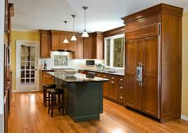 crown wood kitchens kitchen traditional with stainless steel white