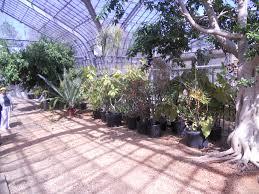 Botanical Gardens In Birmingham Al Andrew Krebbs Birmingham Botanical Gardens
