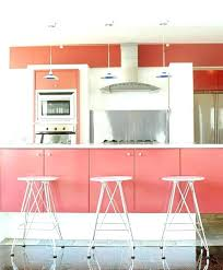cabinet maker jobs near me cabinet maker jobs nyc house of designs