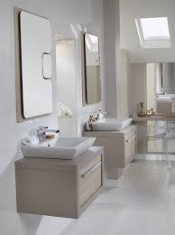 Utopia Bathroom Furniture Discount Utopia I Line Aragon Flint And Chagne Linear