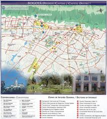 La Airport Map Vicky U0026 Andrew Wedding Info