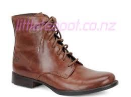 womens biker boots nz pre order beige womens pather wedge boots nz 131 3
