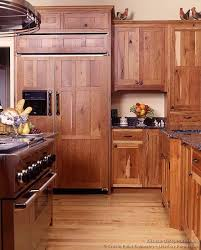 Arts And Crafts Cabinet Doors Arts And Crafts Kitchen Ideas Oak Kitchen Pantry Cabinet