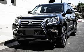 toyota 4runner vs lexus rx 350 2018 lexus gx vs rx future models vs toyota 4runner carspotshow com