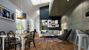 Vray Interior Rendering Tutorial 3d Interior Visualization By Colorful Reality Studio On Guru