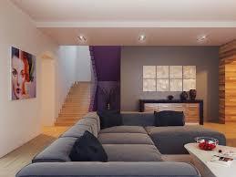 livingroom paint decor 89 graceful decor photos of fresh at concept 2016 living