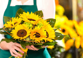 sunflower delivery flower delivery and our frequently asked questions