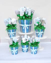 centerpieces for baby shower baby shower decorations