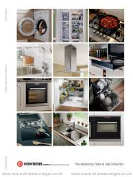 the kitchen collection store locator the kitchen collection store locator 28 images hey what s