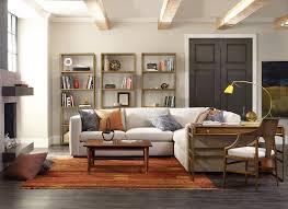bedroom furniture danish modern dining room furniture large cork