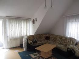 M El Kr Er Wohnzimmer Wohnungen Zu Vermieten Aalen Mapio Net