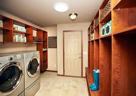 Awesome Room Design Home Design Wonderful Veridian Homes Design For Your Home