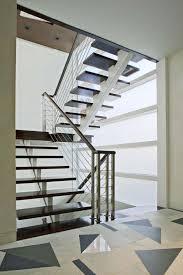 Basement Stairs Design Interior Design Basement Stairs Fresh Stair Steps Ideas Basement