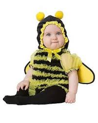 Halloween Costumes Infant Girls Carters Newborn 3 6 9 12 18 24 Months Owl Halloween Costume Baby