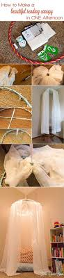 canap papasan our fort reading nook we made with a pier 1 papasan chair an