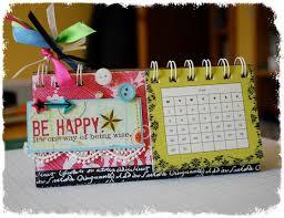 design your own desk calendar photo desk calendar calendars 2016 within make a plans 14