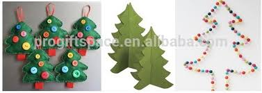 Beautiful Animated Outdoor Christmas Decorations by 2017 New Outdoor Cheap Wholesale Fabric White Ornament Handmade