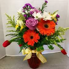 get well soon flowers get well soon flowers same day floral arrangement delivery