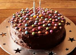 a birthday cake chocolate birthday cake chez foti