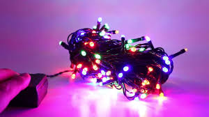 multi function christmas lights multi function led christmas lights demo