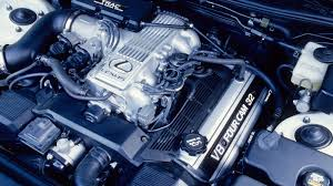 lexus v8 1uz vvti the 7 best lexus engines of all time clublexus