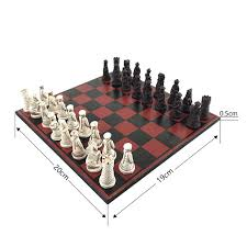 chess board coffee table online shop new antique chess set of chess wooden coffee table