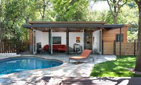 cabana plans dazzling pool cabana plans pool cabana doors landscaping gardening