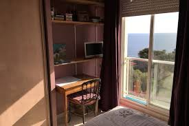 chambre d hote cap d ail 20 mejores alquileres vacacionales cap d ail casas en alquiler