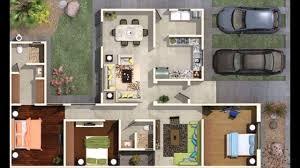 planos de casas para terrenos de 15x30 youtube