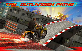 motocross bike games free download city bike race stunts 3d android apps on google play