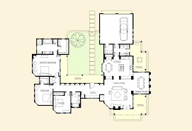 enchanting v shaped house plans ideas best inspiration home