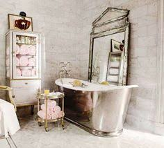 67 Cool Blue Bathroom Design Ideas Digsdigs by 67 Cool Blue Bathroom Design Ideas Digsdigs Bathrooms