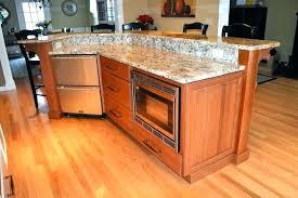 peinture stratifié cuisine peinture pour meuble de cuisine stratifie peinture pour meuble de