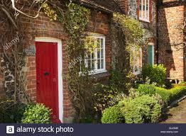 Front Door Red by Red Front Door Uk Stock Photos U0026 Red Front Door Uk Stock Images
