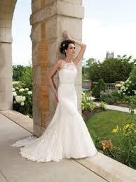 mon cheri wedding dresses review of mon cheri wedding gowns