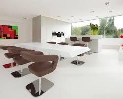 stylish modern kitchens kitchen unusual modern kitchen table ikea beautiful modern