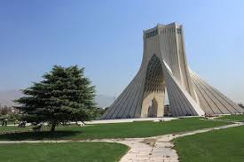 modernist architecture iranian modern architecture an introduction to incredible