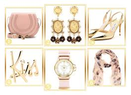 christmas gift ideas for her your mother wife sister