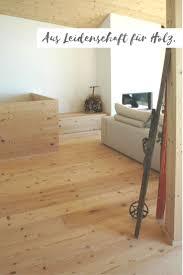Interieur Aus Holz Und Beton Haus Bilder 26 Best Altholz Neues Entsteht Aus Altem Holz Images On