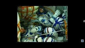 july 28 2017 at 3 41 pm utc soyuz rocket launch to the