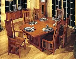 Shaker Style Dining Room Furniture Shaker Style Dining Room Furniture Shaker Style Dining Room Sets