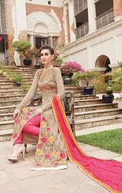 party wear catalog of designer pakistani designs for wholesale