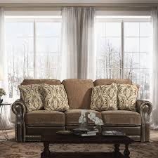 Chenille Reclining Sofa by Barcalounger Jefferson Reclining Sofa U0026 Reviews Wayfair