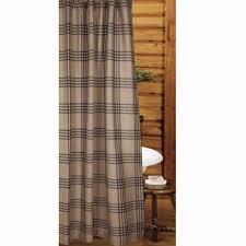 Home Decor Kelowna Simple Warm U0026 Cozy Home Decor Peddler U0027s Cottage Interiors