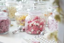Salt Water Taffy Wedding Favor Dream Weddings And Events