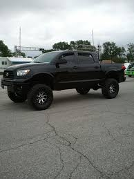 Awesome Toyo Open Country At2 Extreme Reviews Toyo Open Country R T Nissan Titan Forum