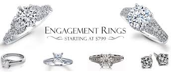engagement rings sale images Full service engagement ring jewelry store in brooklyn nyc png