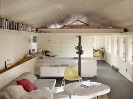 Best Apartment Images On Pinterest Loft Apartments Apartment - Apartment ceiling design