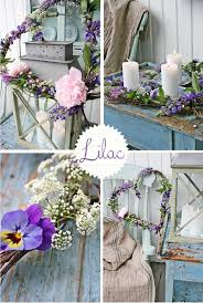 73 best spring decor images on pinterest spring gardening and